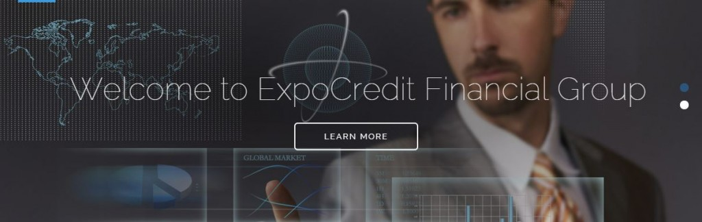 Expocreditfinancialgroup