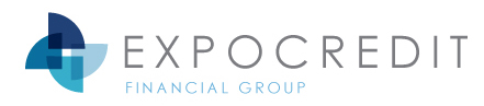 expocredit-logo